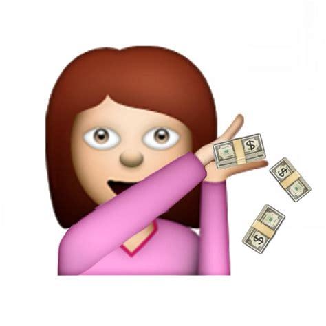 emoji wallpaper money emoji money backgrounds images