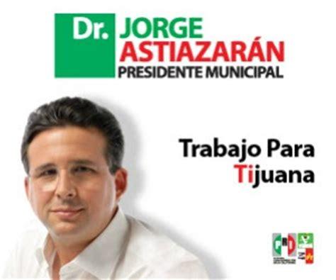 energã tica propuesta para el bienestar y progreso de los venezolanos la hoja norte edition books tijuana noticias presenta fct propuestas para el
