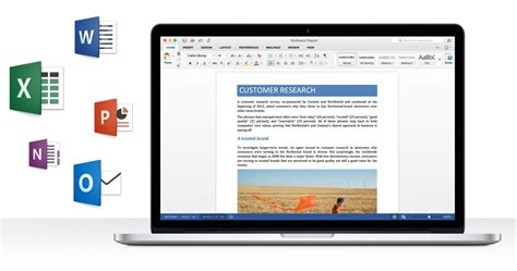 Microsoft Office Apple Microsoft Office 2016 For Mac Preview Is Now Available For Free Cult Of Mac