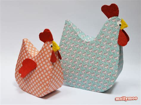 how to make paper mache crafts crafts for with paper mache