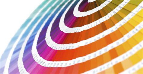 Bp 316 All Colorr pantone color chart all colors moderndesigninterior