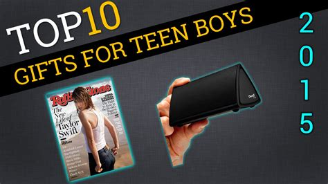 top 28 christmas gifts for 15 year boy christmas gift