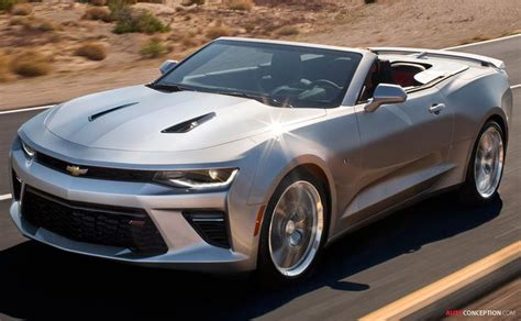 convertible units are set to be the future of apartment 17 best ideas about camaro ss convertible on pinterest