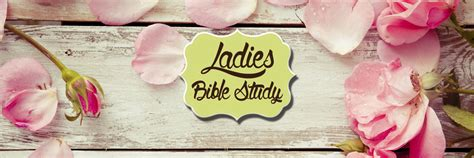 church of christ bible study lessons