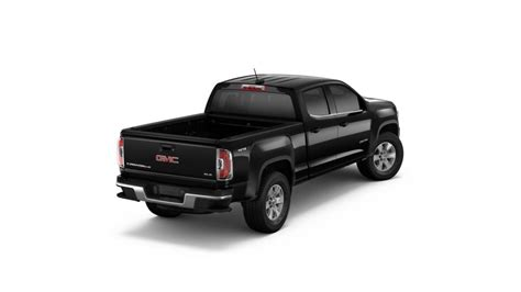 southside gmc 2018 gmc for sale at southside chevrolet buick gmc
