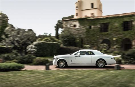 how much does the rolls royce phantom cost autovelos rolls royce phantom series ii prices and