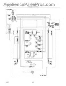 industrial walk in freezer parts diagram industrial get free image about wiring diagram