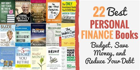 personal finance for american books success habit develop habits