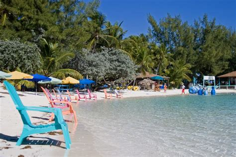 nassau sandals day pass blue lagoon day nassau island routes