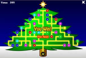 play blacksmith online for free pog com best games resource