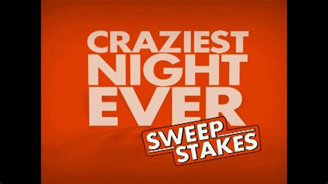 Nickelodeon Sweepstakes - nickelodeon fun size sweepstakes tv commercial ispot tv