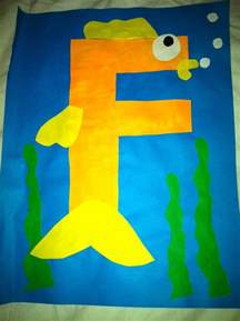 25 best ideas about letter f craft on letter