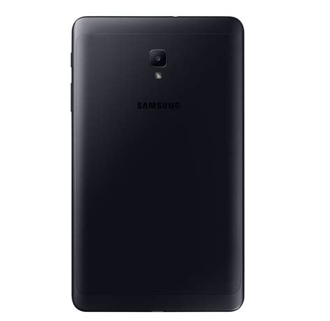 Tablet Samsung Tab A 8 Samsung Galaxy Tab A 8 0 2017 Specs And What You Should