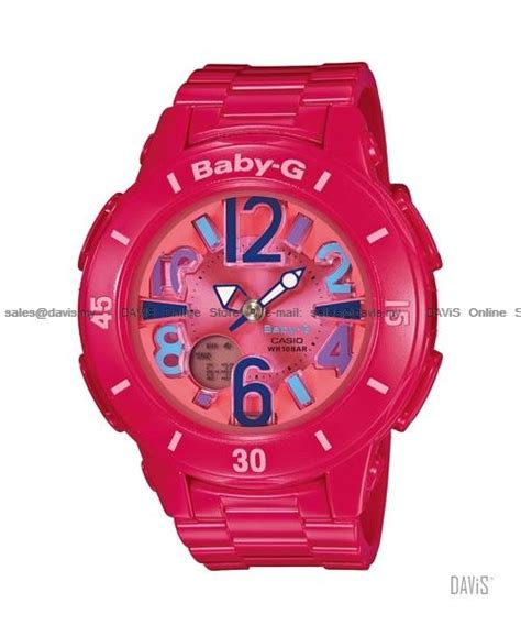 casio baby g bga 171 4b1 original casio bga 171 4b1 baby g digi vin end 6 6 2018 1 40 am
