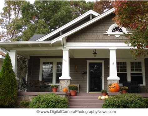 craft style homes carriage house plans craftsman style