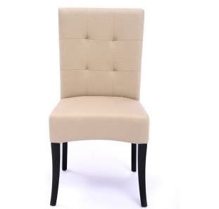 Upholstered Dining Chairs Melbourne Tufted Dining Chair Leather Dining Room Chairs Dining Chairs Modern Leather Dining Chairs