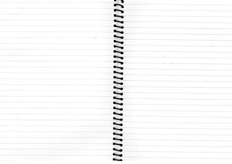 Children S Book Design Spiral Bound Spiral Bound Book Template
