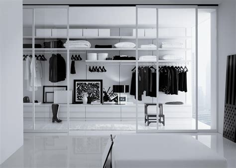 renovation   types  wardrobes