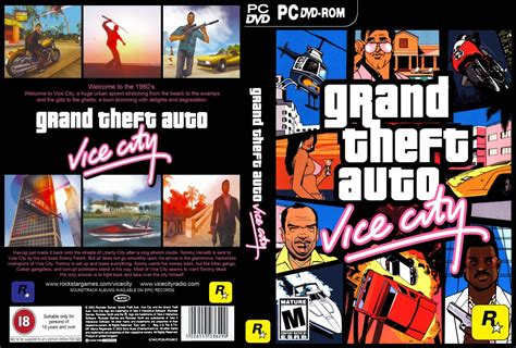 Grand Theft Auto Vice City by Trucos De Gta Vice City Trucos Grand Theft Auto Vice