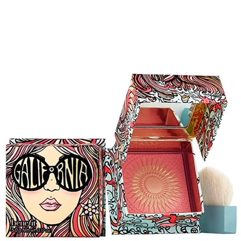 Benefit Galifornia 5 0g benefit galifornia 5g beauticool