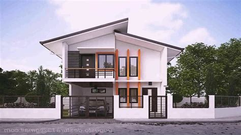 my house design and build