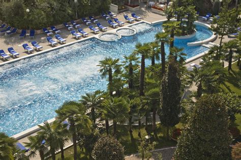 best spas in italy the best thermo spas near venice italy