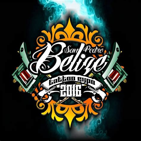 tattoo expo tickets why i m a fan of verge of umbra my beautiful belize
