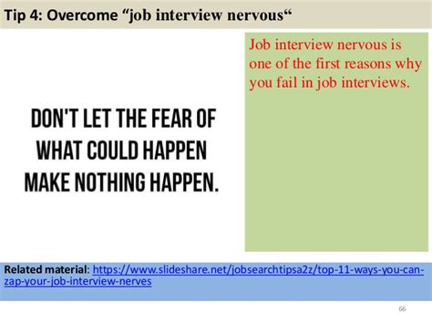 quality engineer interview questions 1 638 jpg cb 1410491089