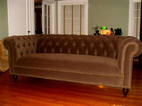 queen anne couch have queen anne couch for luxurious detail in your house