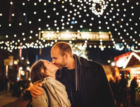 10 For Dating In Your Forties by Dating In Your 40s Tips And Advice To Master Dating After 40