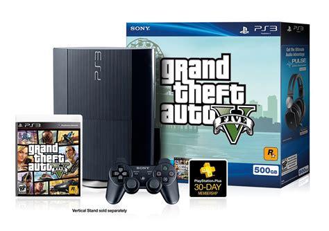 console sony ps3 500go batman sony playstation 3 500gb grand theft auto v lego marvel