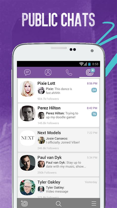 viber free for mobile viber free messages and calls 1mobile