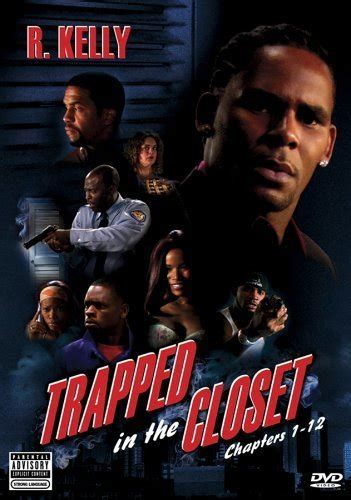 r trapped in the closet chapters 1 22 2005 2007