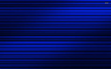 line wallpaper blue lines wallpaper abstract wallpapers 1235