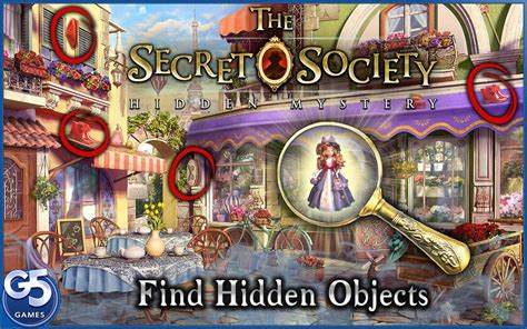 the secret society 174 android apps on google play the secret society 174 android apps on google play