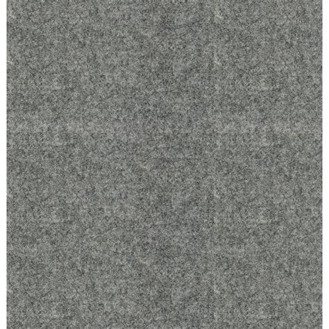 melton wool upholstery fabric flint grey mwp09