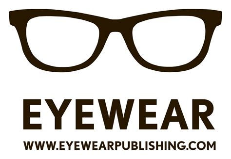 announcing the eyewear best new poets