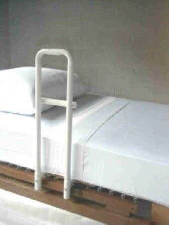 senior bed rails bed rails fall prevention bed rails for elderly bed