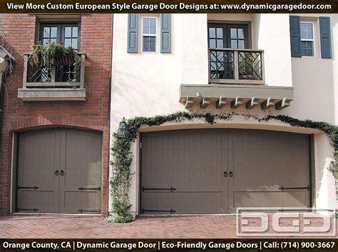 eco friendly homes green building custom home builders eco friendly garage doors for green custom home builders