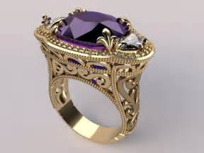 Home Designing Programs Free by 3d Galatea Offers Cad Cam Modeling Services To Jewelers