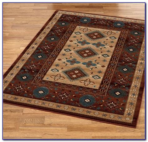 rugs in tucson southwest area rugs 5 215 7 rugs home design ideas ojn3jrwpxw57016