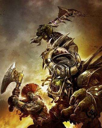 0008183848 war of the wolf goblin wars warhammer wiki fandom powered by wikia