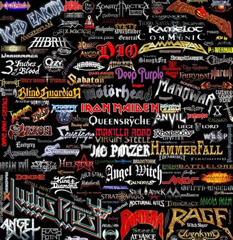 best power metal song 25 best ideas about power metal on solar