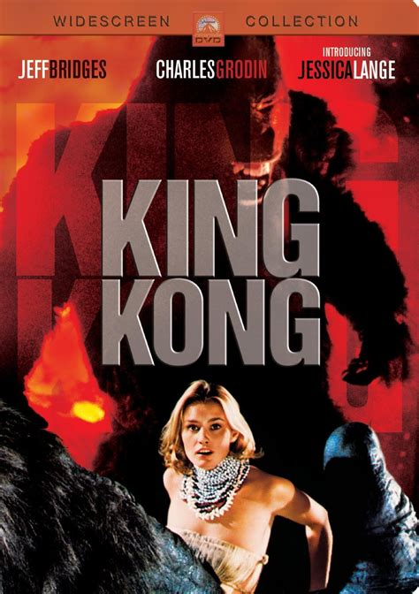 film online king kong king kong 1976 qu 233 fue de sus actores youtube