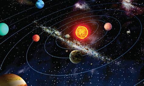 imagenes de web 2 o astros que comp 245 em o universo curiosidades col 233 gio web