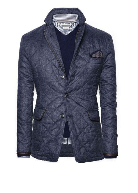 herringbone husky jacket jackets mango and herringbone