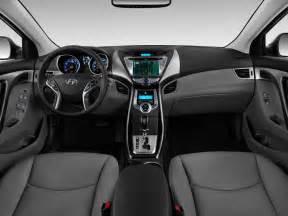 Inside Hyundai Elantra 2014 Hyundai Elantra Inside Apps Directories