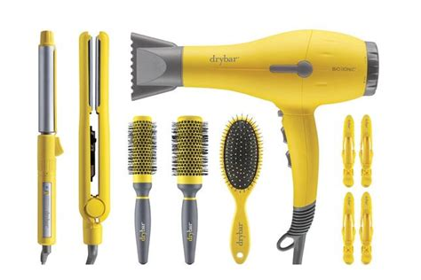 Blowout Hairstyle Tools by 1000 Images About Hair Products Tools On