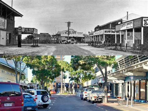 boat service maroochydore then and now maroochydore mosaic property group