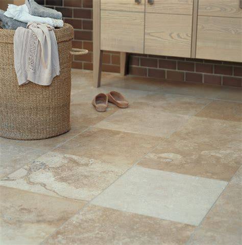 Vinyl Flooring In Bathroom by All Your Flooring Questions Answered